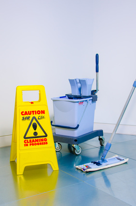 JPD Cleaning - 0845 094 5009