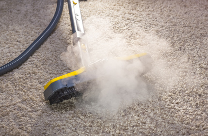 JPD Carpet Cleaning