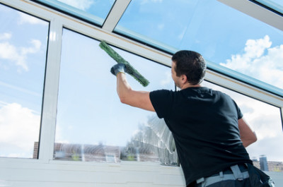 JPD Cleaning - info@jpdcleaning.co.uk
