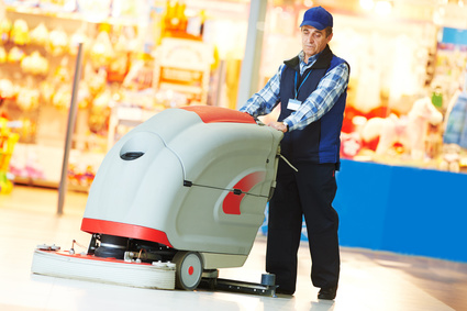 JPD Retail Cleaning - info@jpdcleaning.co.uk